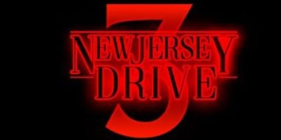 New Jersey Drive 3