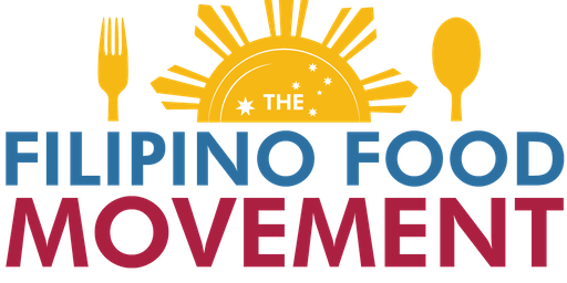 Filipino Food Movement Au presents Lets Eat Filipino Food Together Meet Up