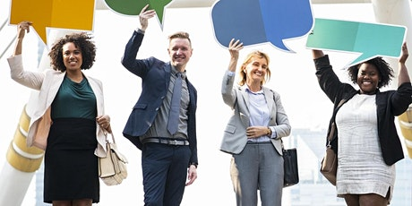 Communication transformation 12 month training package Port Macquarie location (numbers limited) tickets