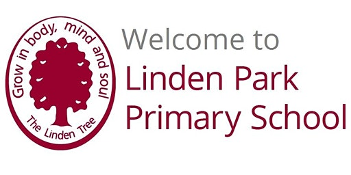 Linden Park Primary School Tour - Tuesday 18 February, 2020