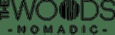 The Woods Nomadic logo