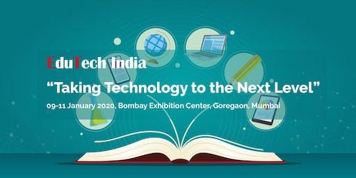 EduTech India 2020