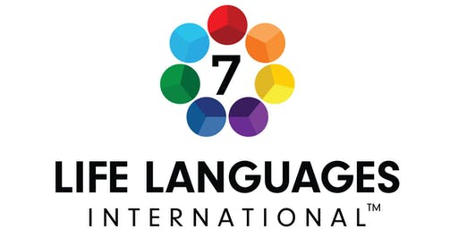 Life Languages Comm Coach RECERTIFICATION (Germany - Winnie Bauer)
