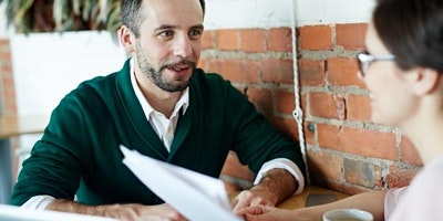 Client Centred Plans – ONE DAY Course