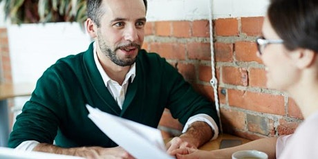 Client Centred Plans - ONE DAY Course tickets