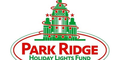 "2nd Annual ""Light Up Park Ridge"" Pub Crawl"