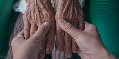 Transgenerational Trauma – ONE DAY Course