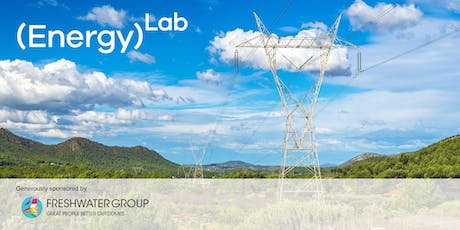 EnergyLab Melbourne: Creating an investment pipeline for decarbonisation tickets