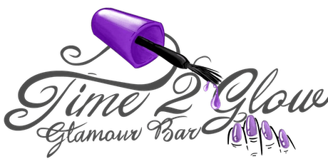 Time 2 Glow Glamour Bar  - Open House tickets