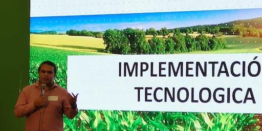 Viabilidad de Proyectos y Negocios Tecnológicos