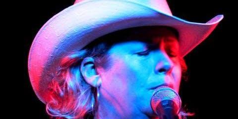 Leslie Avril Band