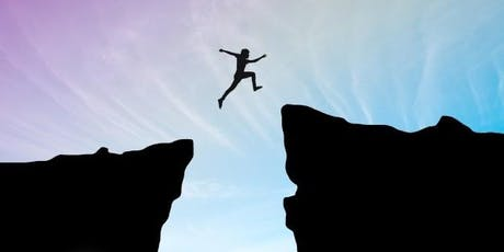 Dignity of Risk - ONE DAY Course tickets
