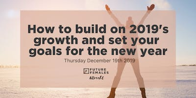 How to Build on 2019\
