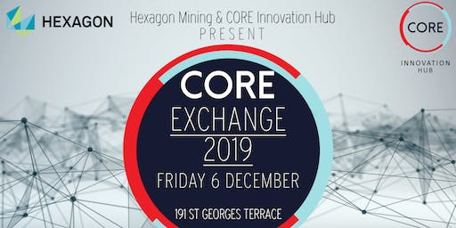CORE Exchange 2019
