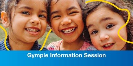 Foster Care Information Session | Gympie tickets