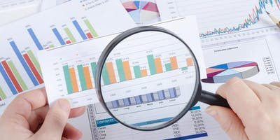 Insight to Foresight - Become Confident in Turning Data into Sales