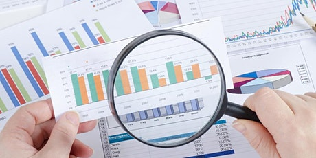 Insight to Foresight - Become Confident in Turning Data into Sales tickets