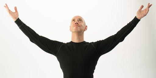 Mindfulness in Pilates Workshop