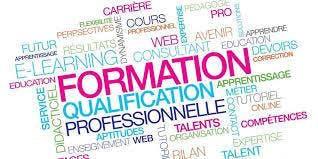 Journée Nationale de Formation à la certification