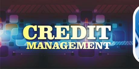 EMERGING ISSUES & CHANGES IN CREDIT MANAGEMENT SEMINAR 4-6 DEC 2019 AT SAROVA WHITESANDS MOMBASA, KE tickets