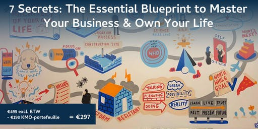 BIGmouse Business Workshop