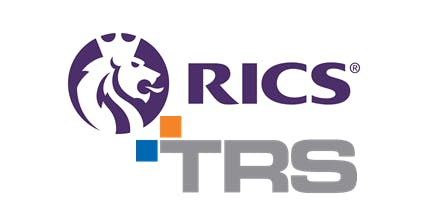 RICS Matrics Bristol & West Welcome to the Profession Drinks