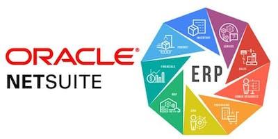 Unaprijedite poslovanje sa najboljim cloud ERP rješenjem