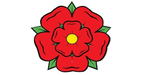 Lancashire Day Celebrations (Lancaster) #lancashireday