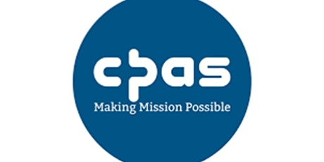 Leading Well with Others, CPAS, 2 day event tickets
