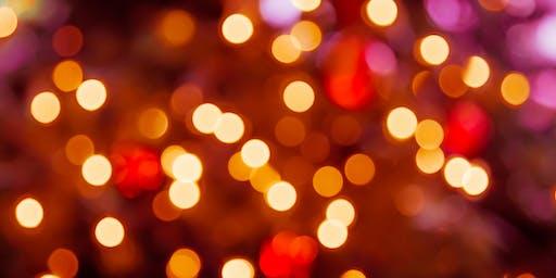 A Christmas Spectacular - Sleaford