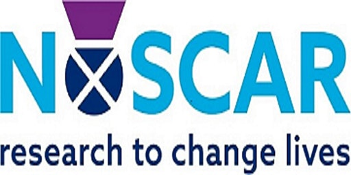 NoSCAR Research Seminar Elgin