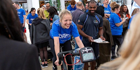 JDRF Ride To Cure Diabetes, London 2020 tickets