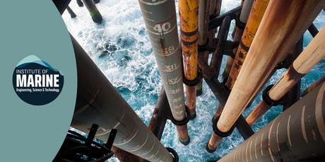 Livestream: Deep-Sea Mining: Environmental & Engineering Aspects tickets