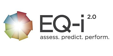 Emotional Intelligence: EQ-i 2.0 and EQ 360 Training tickets