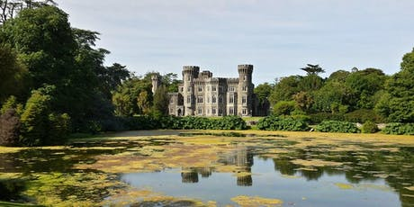 Day Tour to County Wexford tickets