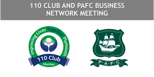 110 Club and PAFC Business Members