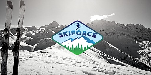 Skiforce: The Highest European Salesforce Community Conference