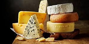 The Cheese Party