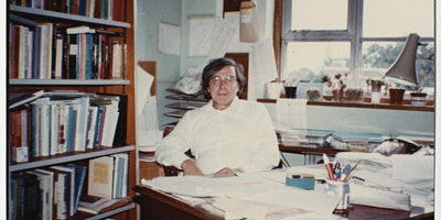 Ways of working: the archive of Professor Sir Robert Edwards (IVF pioneer)