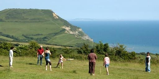 Dorset Health and Nature Collaboration