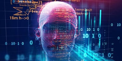 MACHINE LEARNING & INTELLIGENZA ARTIFICIALE  @ORDINE DEGLI INGEGNERI VERONA