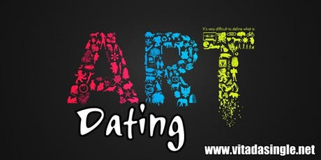 Art Dating @ Arte Genova 2020 biglietti