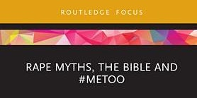 The Shiloh Project Book Launch: Rape Myths, the Bible and #MeToo