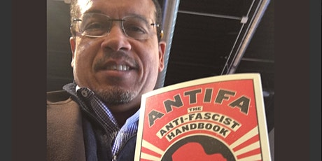 Ron Branstner: Keith Ellison's (Hakim Muhammad) Anti-Islamic Blasphemy Laws and Minnesota Hate Hoax Tour. tickets