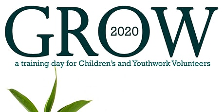 Grow Conference 2020 tickets