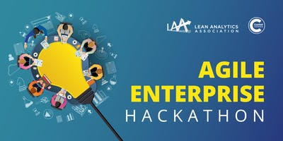 Agile Enterprise Hackathon