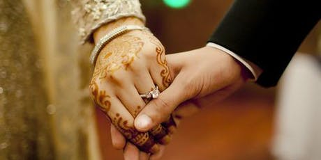 Marriage and Divorce In Islam Workshop  tickets