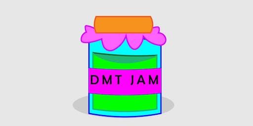 DMT Jam