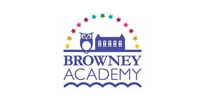 Maths — No Problem! Open Morning at Browney Academy