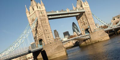 World Class Study in London information session in Zurich